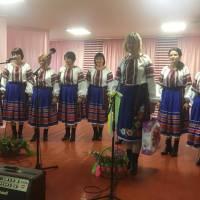 День села Велицьк (13)