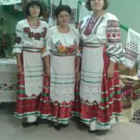 День села Велицьк (2)