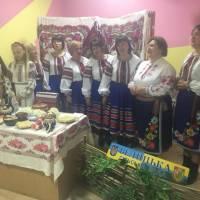 День села Велицьк (3)