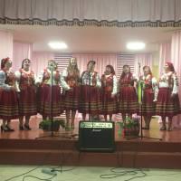 День села Велицьк (5)