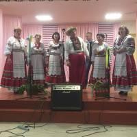 День села Велицьк (8)