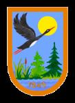 Герб - Прилісненська