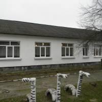 дошкільний навчальний заклад