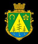 Забродівська -