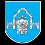 Герб - Самарівська