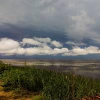 озеро Турське_