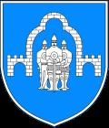 Ратнівська -