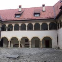 Робоча поїздка голови Копачівської ОТГ в Республіку Словенія