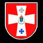 Герб - Копачівська