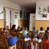 школа Ласків