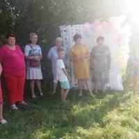День села Федорівка
