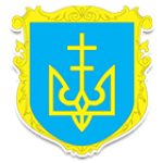 Зарічанська -