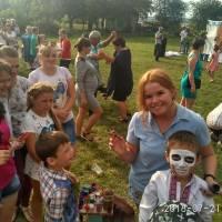 День села Хмелів