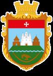 Герб - Зимнівська сільська об'єднана територіальна