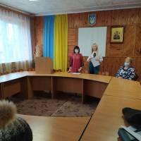 Оваднівський професійний ліцей