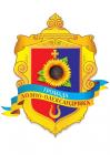 Лозно-Олександрівська -