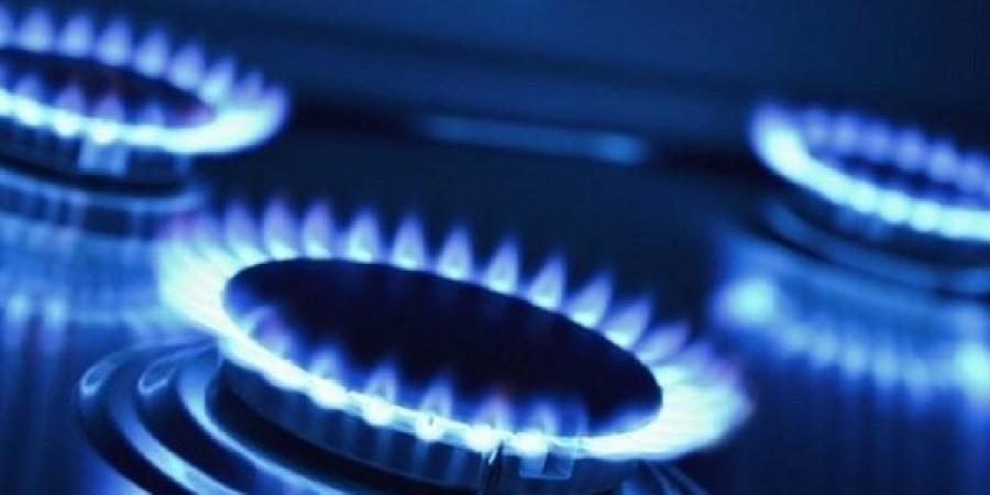 Важливо: інформація про порядок дій споживача для зміни постачальника газу