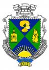 Марківська -