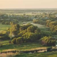 Новопсковські краєвиди