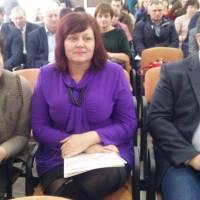 засідання обласної координаційної ради з питань реалізації в Луганській області проектів, програм та ініціатив Євросоюзу, Програми розвитку ООН, USAID