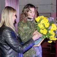 Новопсков 13 10 2016