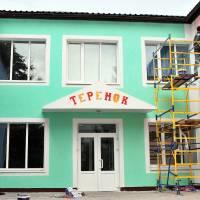Теремок_01
