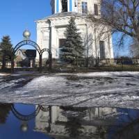 автор Іван Бутков