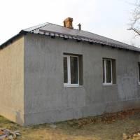 Іковський ФП
