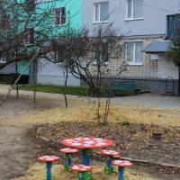 вул.Українська, 15