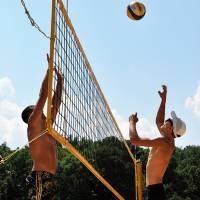 Волейбол_12