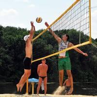 Волейбол_15