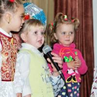 ДНЗ_Ромашка_юбилей_50