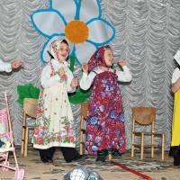 ДНЗ_Ромашка_юбилей_89