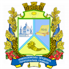 Новопсковська -