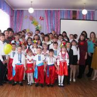 Воєводська гімназія