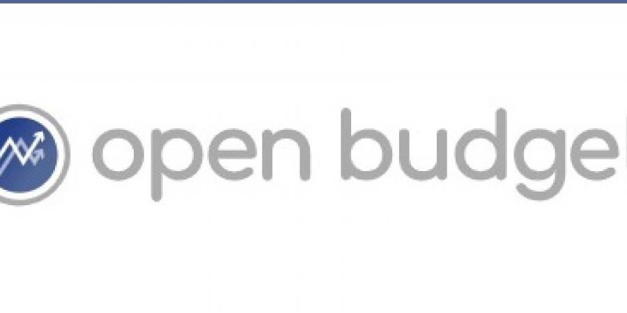 Бюджет Троїцької селищної об'єднаної територіальної громади Online