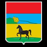 Герб - Чмирівська