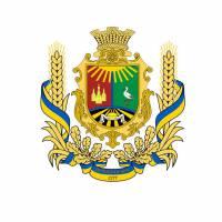 великий герб ескіз Коломацького Володимира