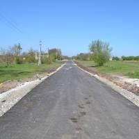 Проекти Святовасилівської ОТГ 2017 рік