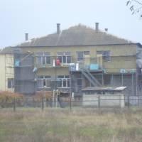 Діючі проекти Святовасилівської ОТГ 2016 рік