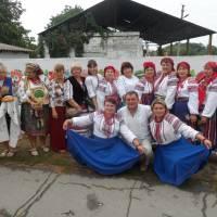 «Петриківський дивоцвіт -2018»