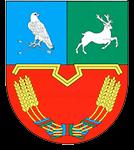 Герб - Ляшківська