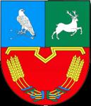 Герб - Могилівська