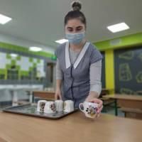 Соціальне партнерство – перспективний шлях заради подальшого розвитку Новолатівської громади.