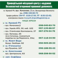 81590467_1450843668425325_2820394797242515456_n