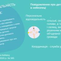 Коричневий Сучасна Спілка Презентація (2)