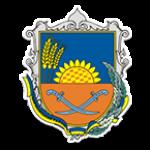 Герб - Новолатівська