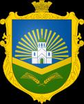 Герб - Божедарівська