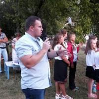 с. Хуторо-Губиниха
