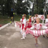 День шахтаря в Богданівській громаді